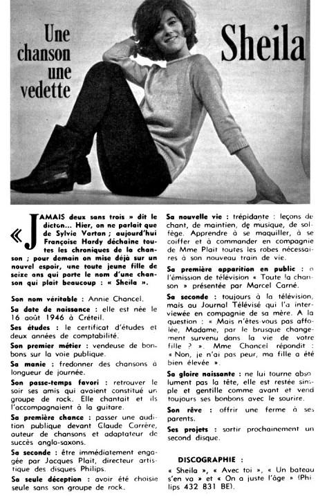 1963b.jpg